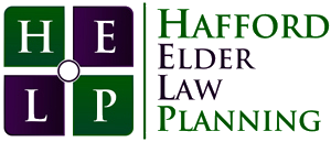 Hafford Elder Law