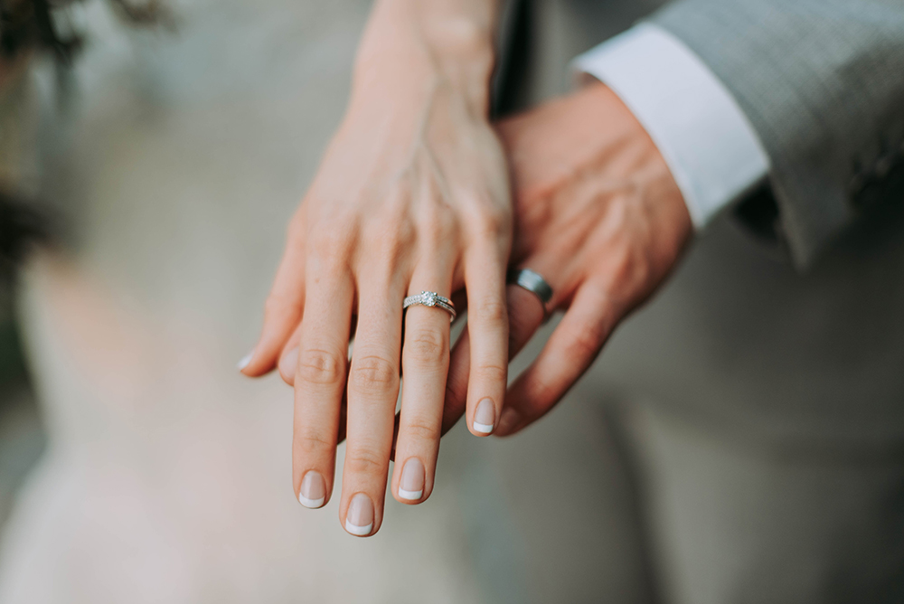 Prenups Are Not Just for Movie Stars